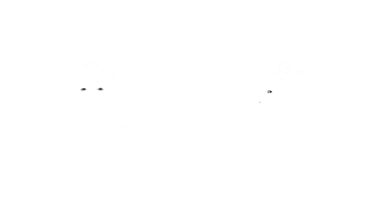 http://www.saskiabannasch.de/files/gimgs/th-15_Mehr-oder-weniger_2_7.jpg